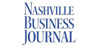 nashville-business-journal